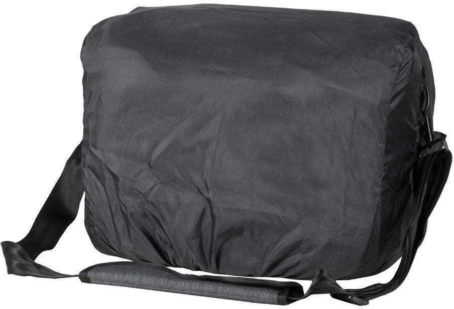 Genesis Ursa Raincover XL - pokrowiec przeciwdeszczowy na torbę