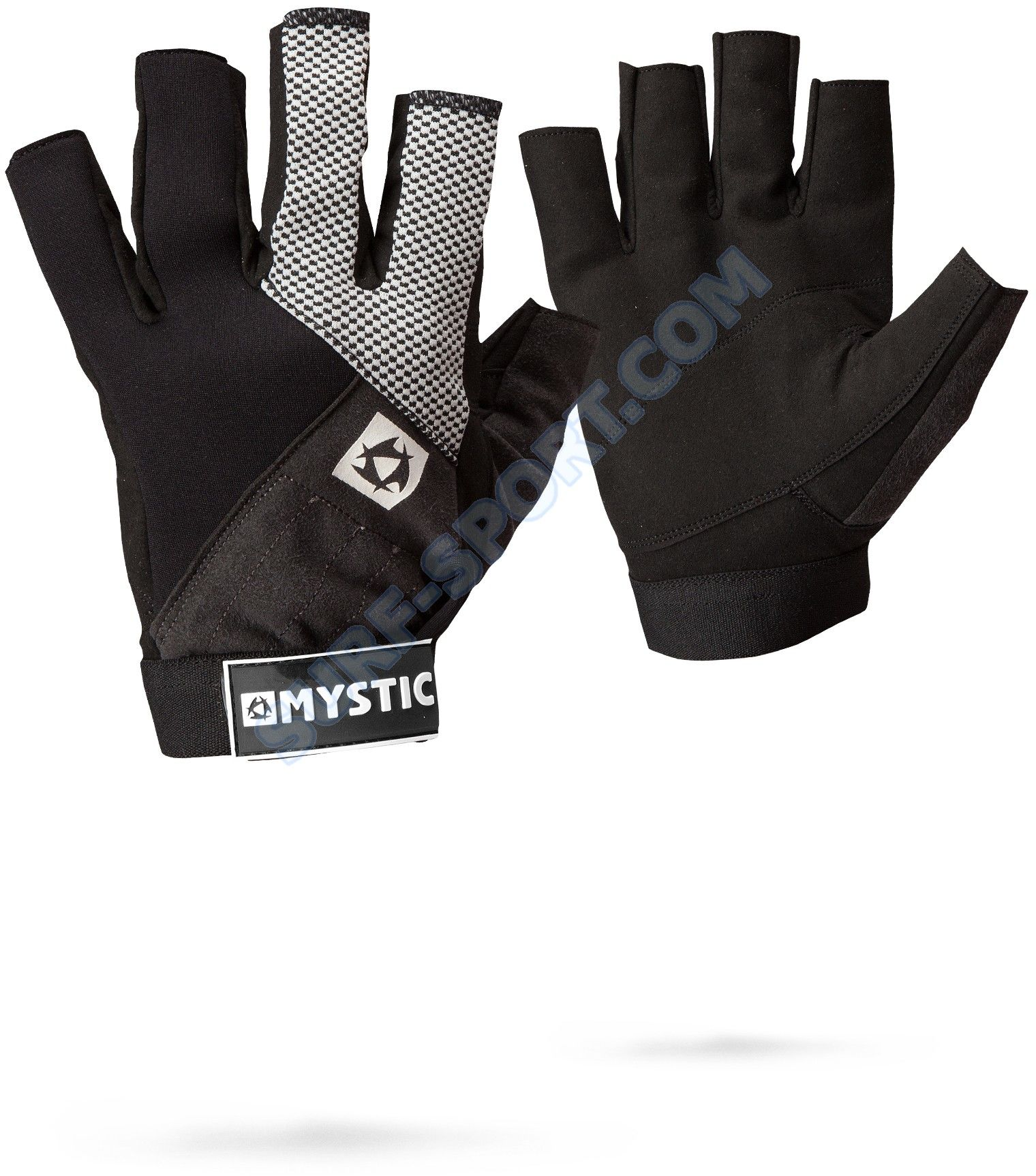 Rękawiczki Mystic Neo Rash Glove Junior 2020