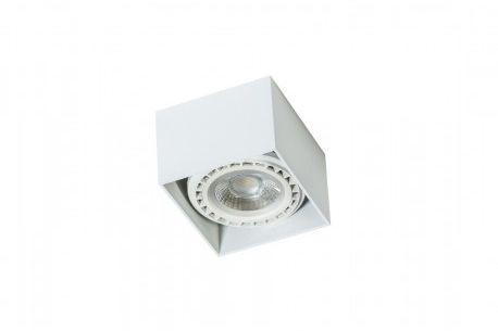 Oprawa sufitowa ECO ALEX SMART (WHITE) AZ3768 - Azzardo