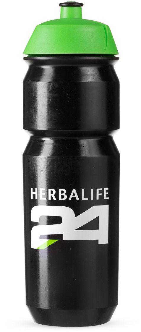 Bidon H24 - 750 ml