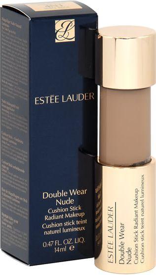 Estee Lauder Double Wear Nude 4N1 Shell Beige 14ml podklad z aplikatorem [W]