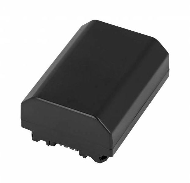 Newell NP-FZ100 PLUS - akumulator, zamiennik do Sony, poj. 2280mAh NP-FZ100 PLUS