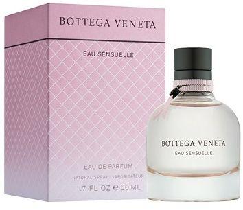 Bottega Veneta Eau Sensuelle woda perfumowana - 75ml Do każdego zamówienia upominek gratis.