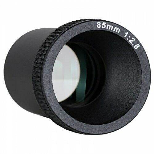 Godox SA-01 obiektyw 85MM