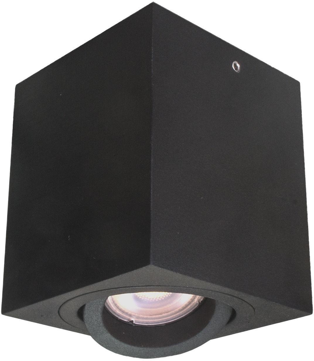 EMILIO IT8004S1-BK