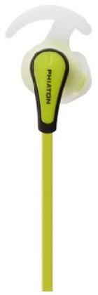 Phiaton C230S Green +9 sklepów - przyjdź przetestuj lub zamów online+