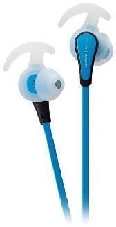 Phiaton C230S Blue +9 sklepów - przyjdź przetestuj lub zamów online+