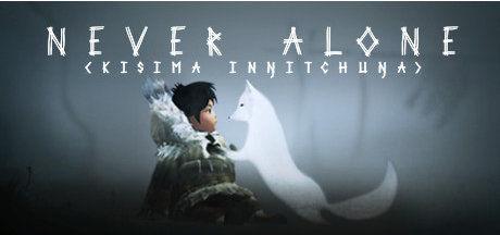 Never Alone (Kisima Ingitchuna) (PC/MAC/LX) PL klucz Steam
