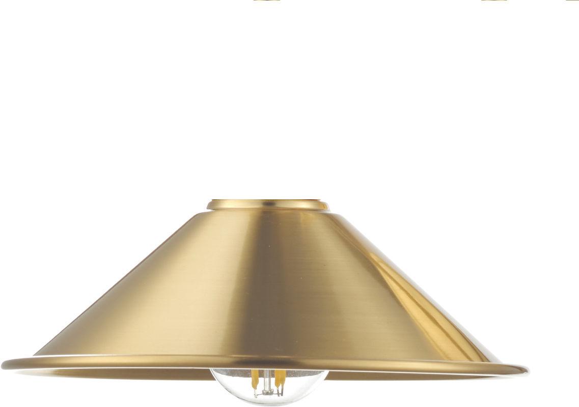 Klosz Accessory ACC861 - Dar Lighting  SPRAWDŹ RABATY  5-10-15-20 % w koszyku