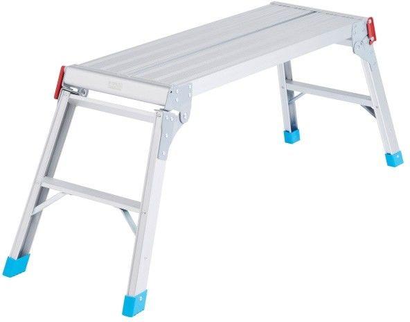 Platforma MacAllister