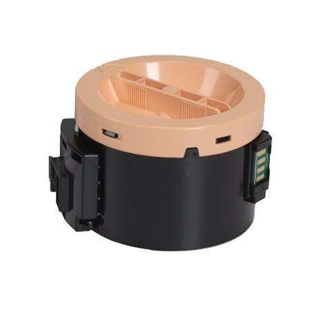 Epson C13S050650 czarny (black) toner zamiennik