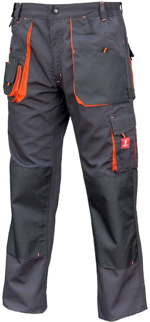 Spodnie robocze do pasa Urgent URG-A