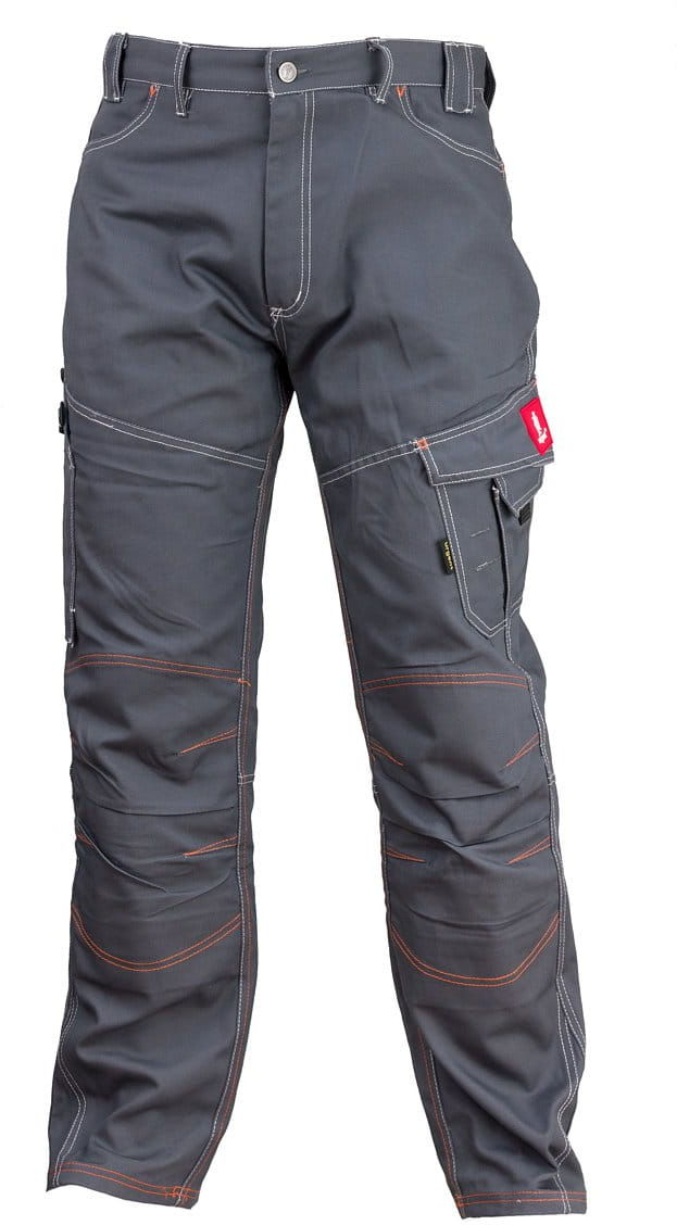 Spodnie robocze do pasa Urgent URG-R