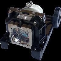 Lampa do SANYO PRM30 - oryginalna lampa z modułem
