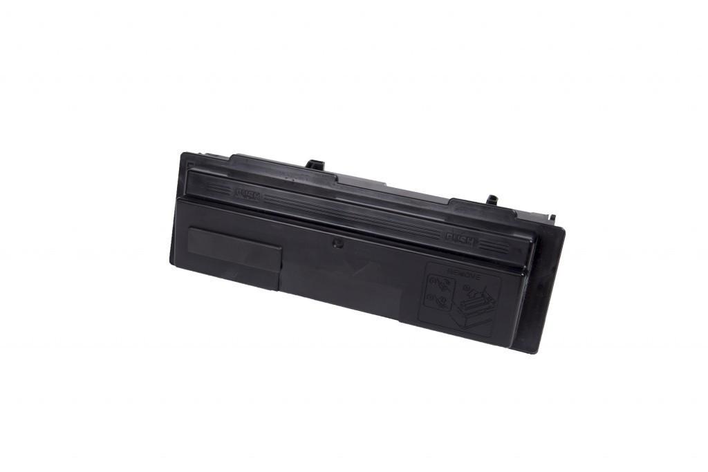 Epson C13S050583 czarny (black) toner zamiennik