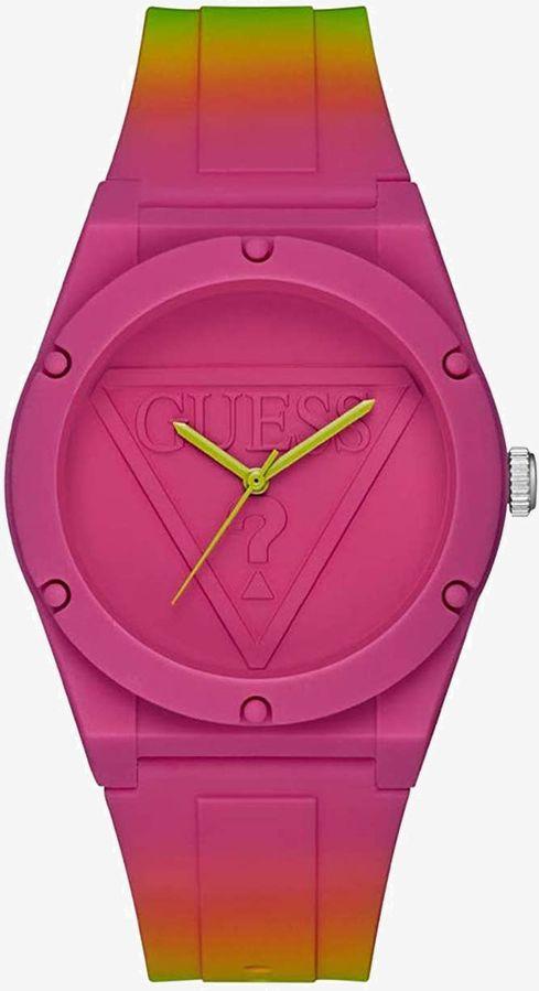 Guess Retro Pop W0979L27 Damski zegarek