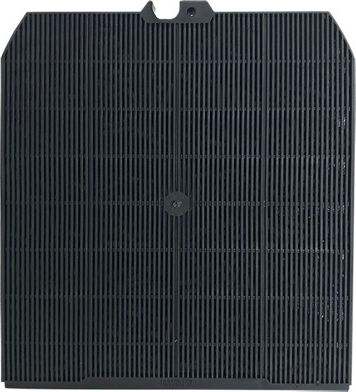 Falmec - Filtr węglowy Typ 3 103050107 (1 szt.)