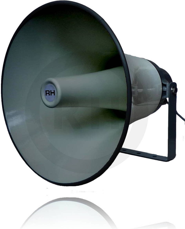 TSH-1650T Megafon 100V