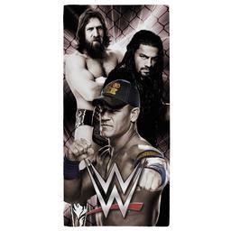 WWE - ręcznik