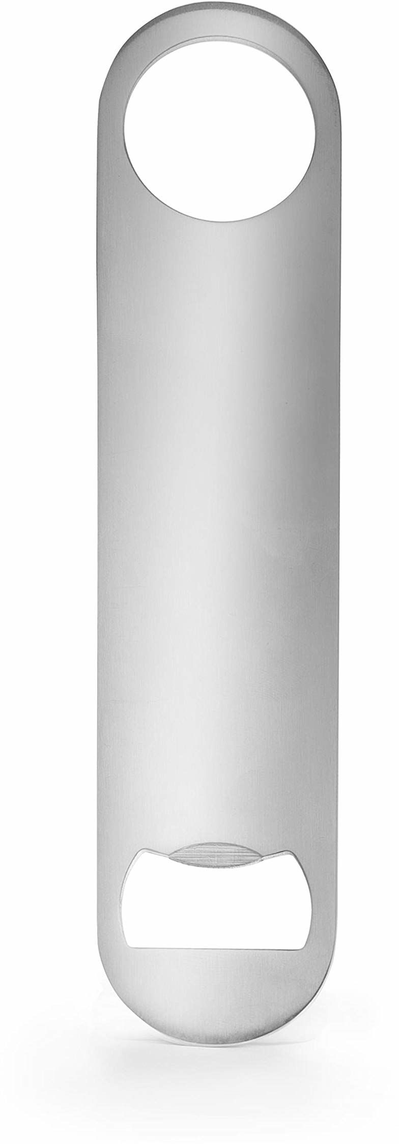 IBILI 695037 otwieracz do butelek