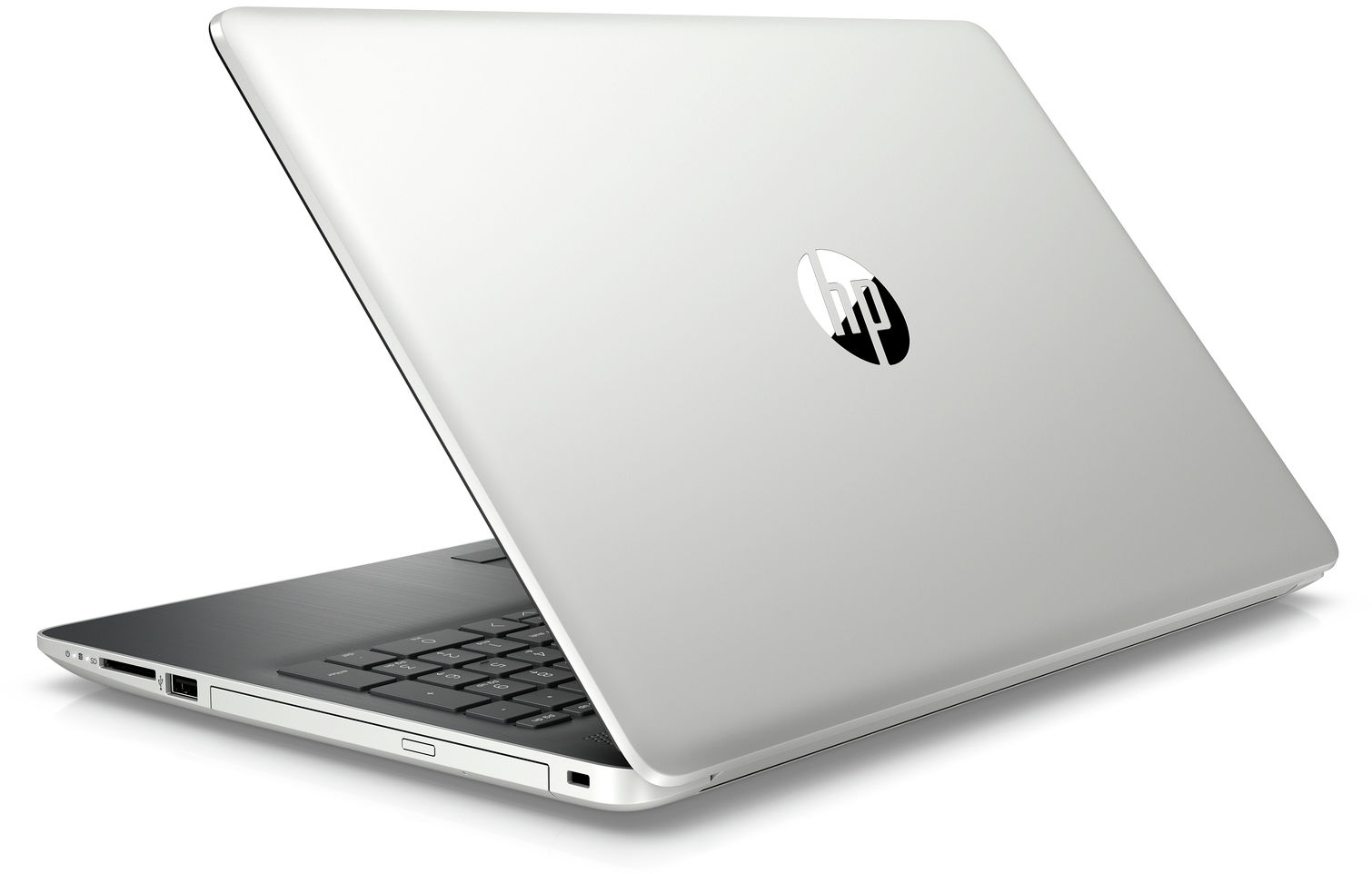 Laptop HP 15-db1011nw 7SC83EA