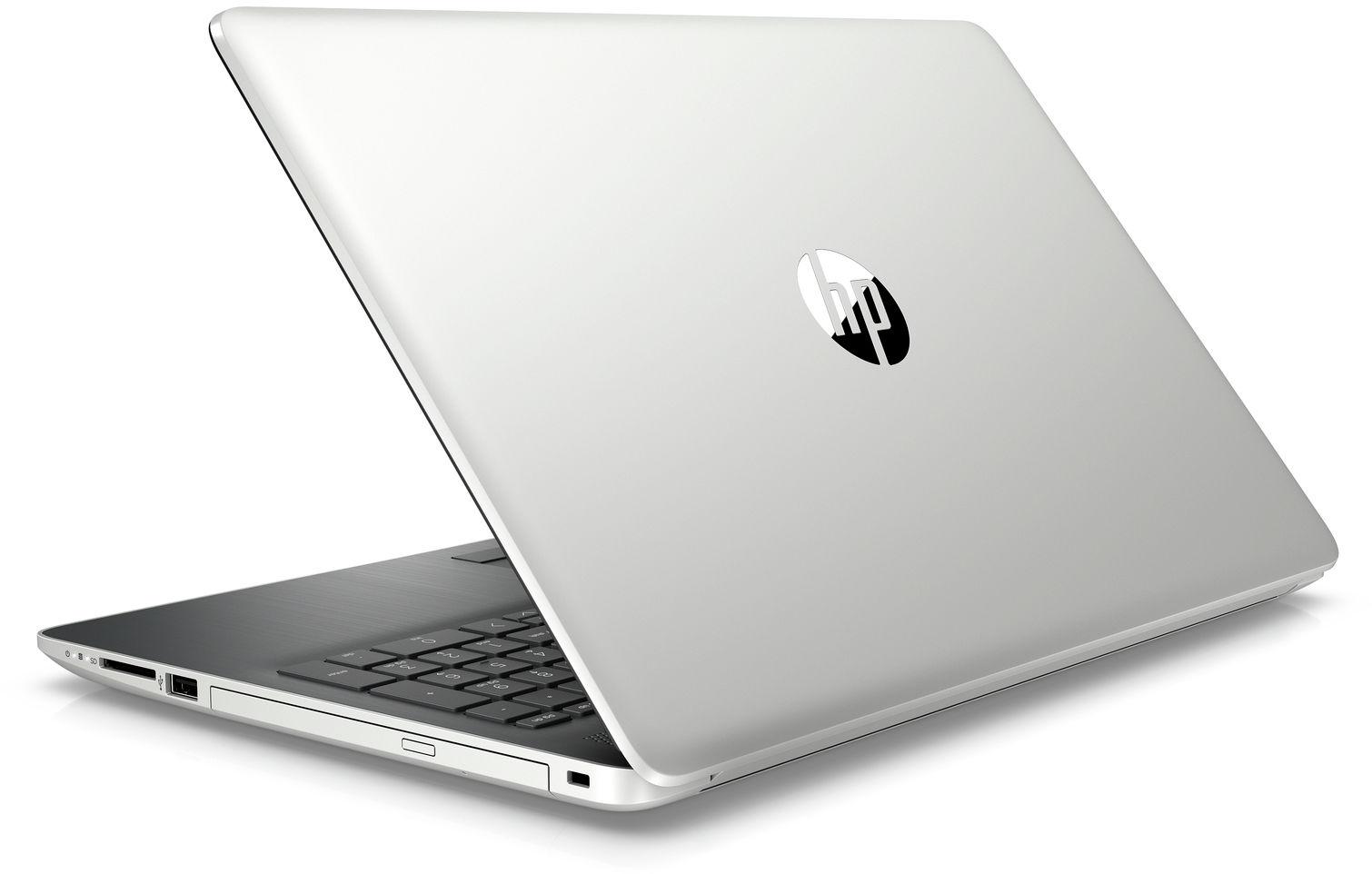 Laptop HP 15-db1012nw 7SB86EA