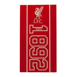 Liverpool FC - ręcznik