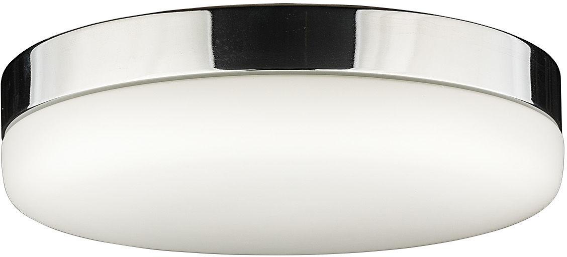 Plafon Kasai 9490 Nowodvorski Lighting nowoczesna oprawa w kolorze chromu