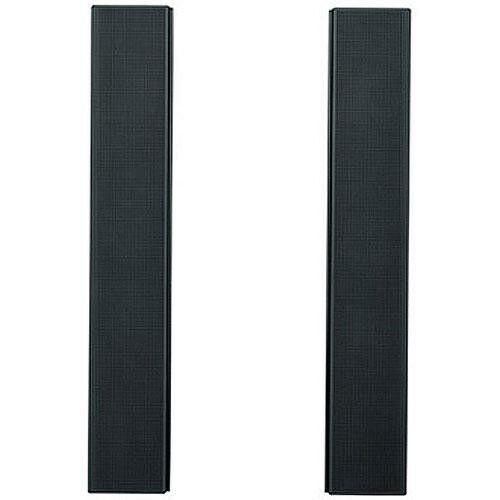 Głośniki Panasonic speakers TY-SP65P11WK + UCHWYT i KABEL HDMI GRATIS !!! MOŻLIWOŚĆ NEGOCJACJI  Odbiór Salon WA-WA lub Kurier 24H. Zadzwoń i Zamów: 888-111-321 !!!