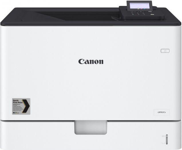 Canon LBP852Cx ### Gadżety Canon ### Eksploatacja -10% ### Negocjuj Cenę ### Raty ### Szybkie Płatności