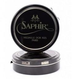 Pasta Woskowa do Butów SAPHIR Medaille 100ml