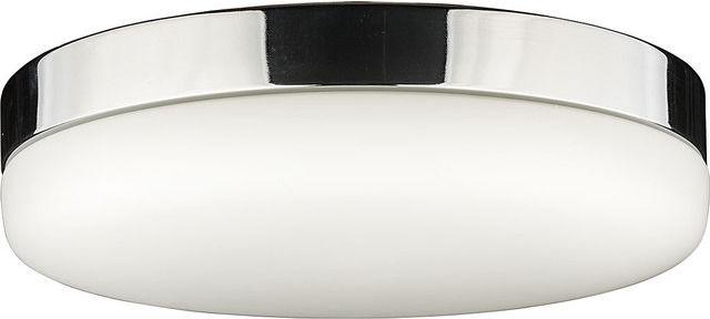 Plafon Kasai Sensor 8827 Nowodvorski Lighting oprawa sufitowa z czujnikiem ruchu