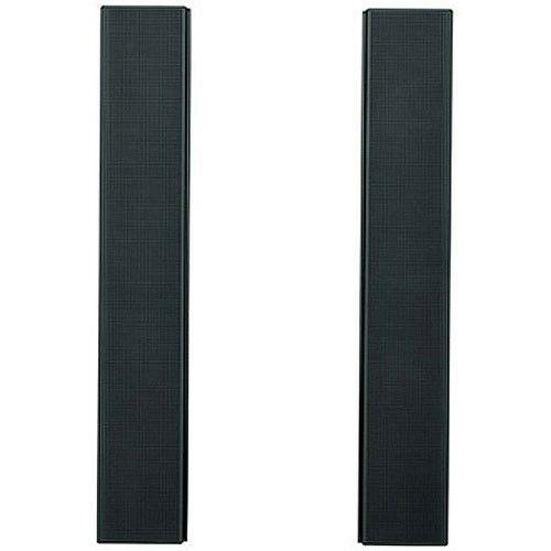 Głośniki Panasonic speakers TY-SP58P10WK + UCHWYT i KABEL HDMI GRATIS !!! MOŻLIWOŚĆ NEGOCJACJI  Odbiór Salon WA-WA lub Kurier 24H. Zadzwoń i Zamów: 888-111-321 !!!