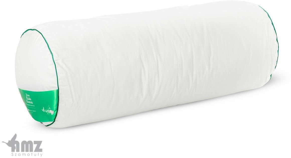 Poduszka Wałek 15x45 AMZ Anatomiczna - bawełna