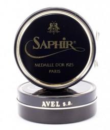 Pasta Woskowa do Butów SAPHIR Medaille 50ml
