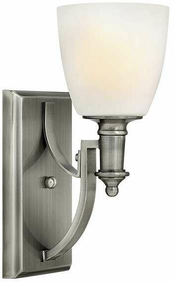Kinkiet TRUMAN HK/TRUMAN1 - Elstead Lighting  Skorzystaj z kuponu -10% -KOD: OKAZJA