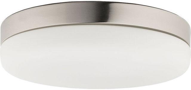 Plafon Kasai Sensor 8828 Nowodvorski Lighting oprawa sufitowa z czujnikiem ruchu