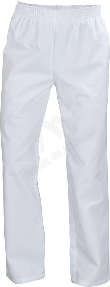 Spodnie unisex art. 5252