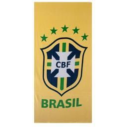 Brazylia - ręcznik