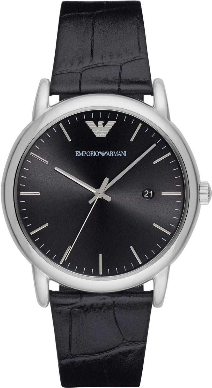 Zegarek męski Emporio Armani AR2500