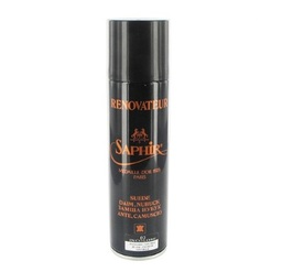 Renowator 250ml - do zamszu, nubuku SAPHIR Medaille D''or