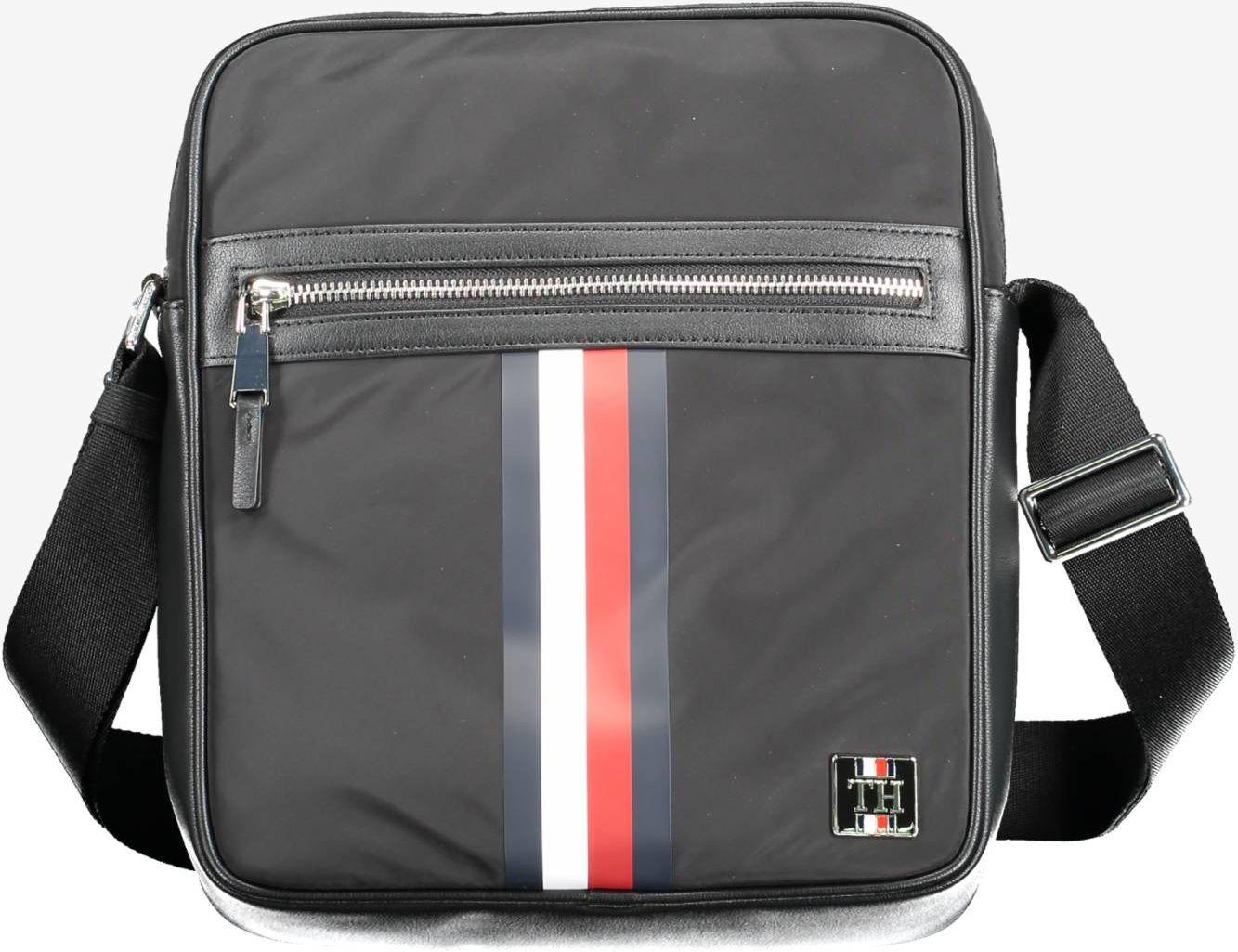 TOMMY HILFIGER Shoulder bag Men
