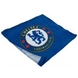 Chelsea Londyn - ręcznik do twarzy