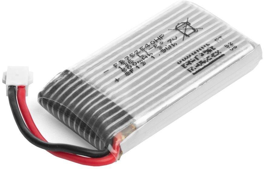 Bateria do Syma X5SW - 500 mAh
