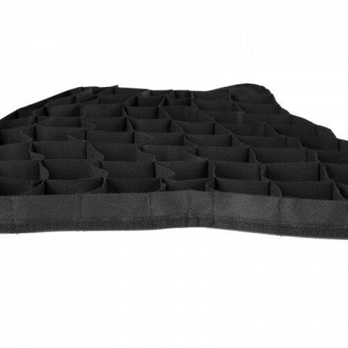 Quadralite grid do Flex Beauty-Dish 85cm