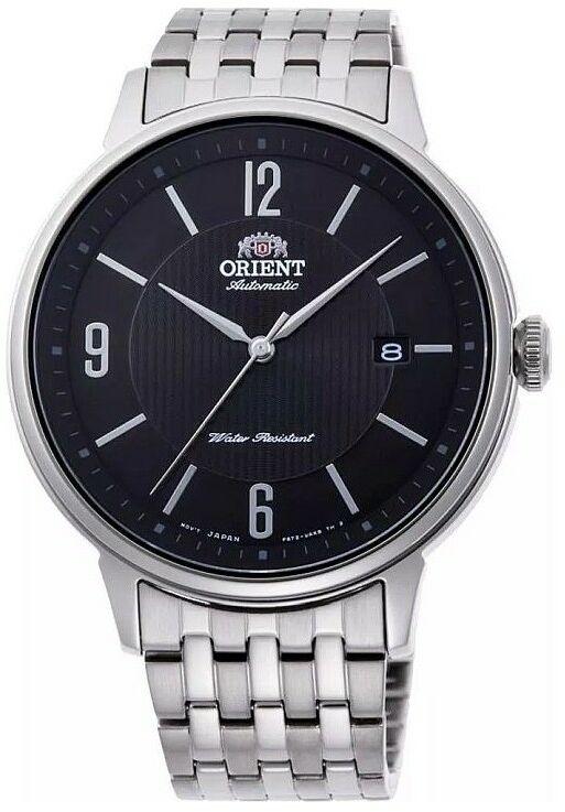 Zegarek ORIENT RA-AC0J08B10B
