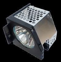 Lampa do SONY LX1000 - oryginalna lampa z modułem