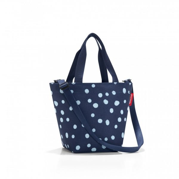 Reisenthel SHOPPER XS Torba - Sports Navy