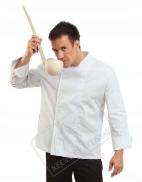 Bluza kucharska art. 3631