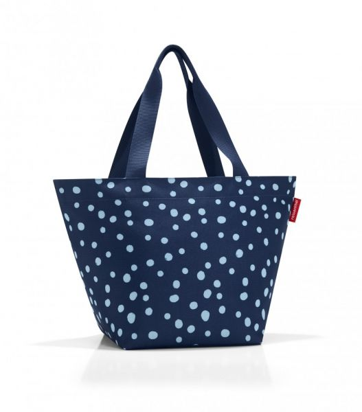 Reisenthel SHOPPER M Torba na Zakupy - Sports Navy